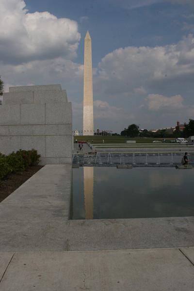 Washington DC 030