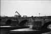 """Stone Bridge"" refurbishment 2013 - 1"