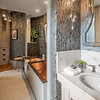 Elaine Fredrick_Vivian Robins Bathroom One_1