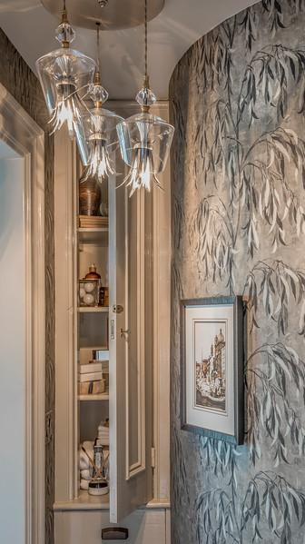 Elaine Fredrick_Vivian Robins Bathroom One_5