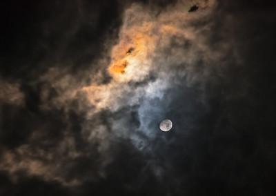 Moondragon