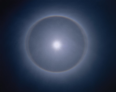 Steens Sunbow