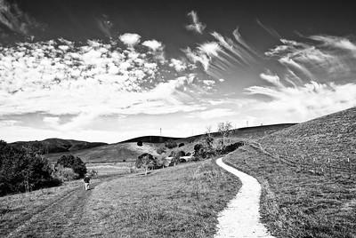 Fernandez Ranch