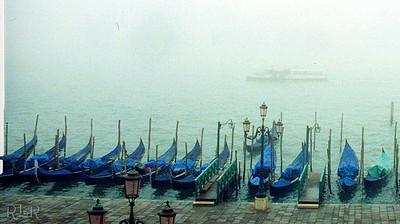 Venice 76 (33906768)