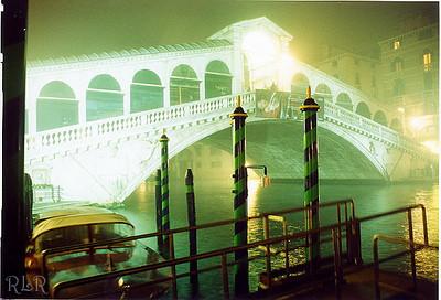 Venice 127 (33906770)
