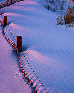 1557_255-DUNE-FENCE_3-clone-print40x32-faw