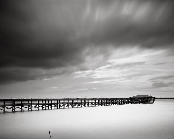 Palm Bay, Florida