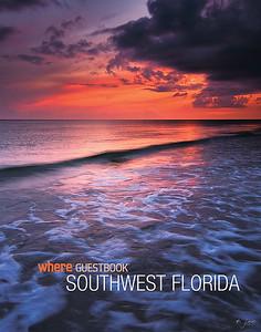 SW_Florida_sunset_cvr-800