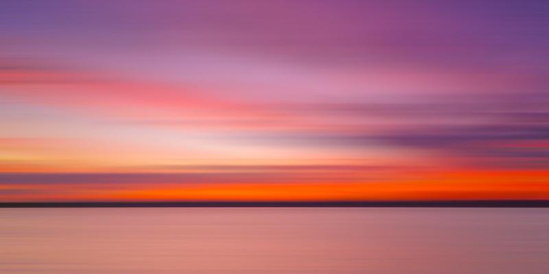 P1010942-Edit-blur-1920L