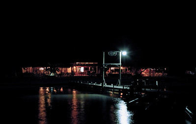 anegada_reef_night-web