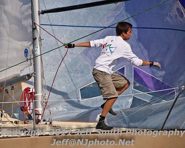 110730_Sandy_Hook_Championship_779