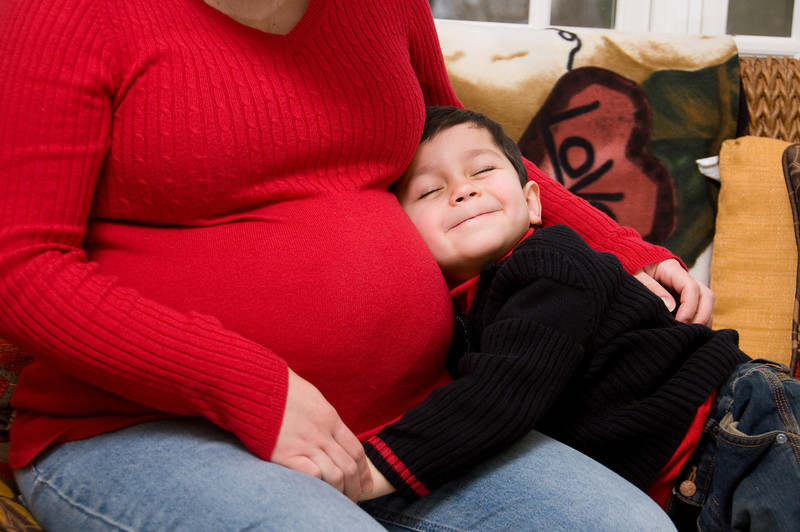 maternity023