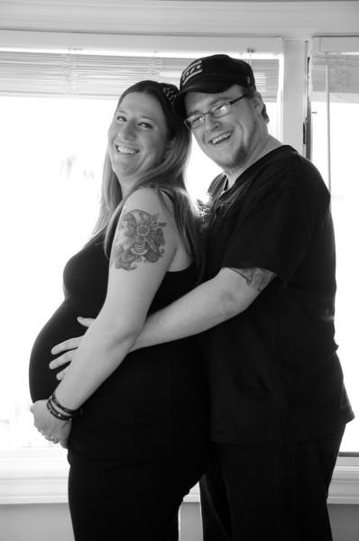 maternity055