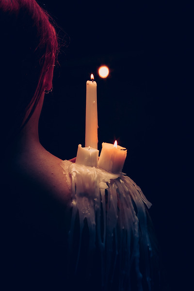 Candles-042