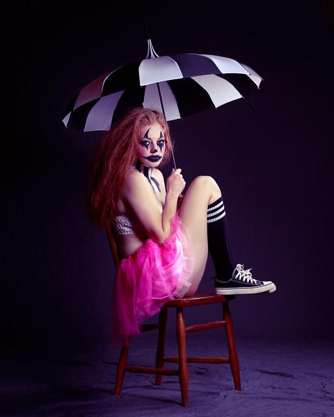 Insane Clowns-70
