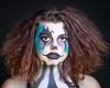 Insane Clowns-113