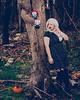 Emily - Cosplay-094