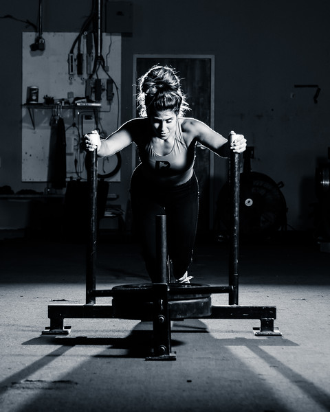 Canoy Fitness-192