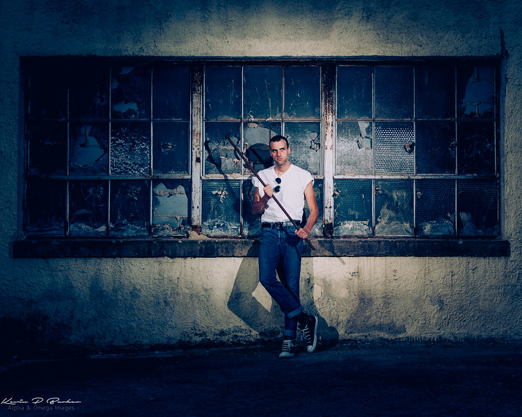 Ryan - James Dean-035