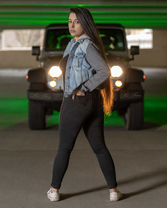 Deanna F Parking Garage-327-Edit
