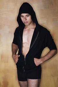 Armando_Emiliano_0049_pp