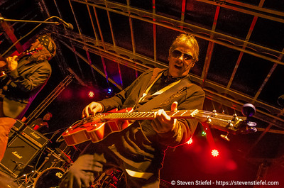 concert photography-9139