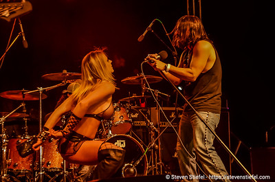 concert photography-6501