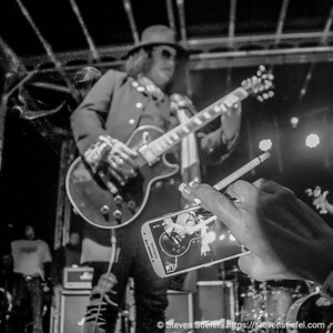 concert photography-8929