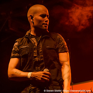 concert photography-7076