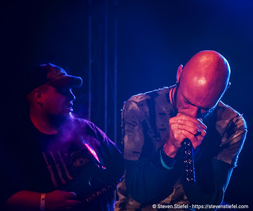 concert photography-6877