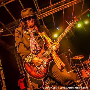 concert photography-9080