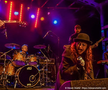 concert photography-6385