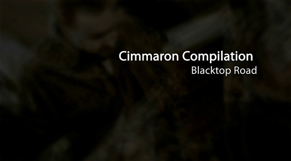 Cimmaron Compilation - A year of Cimmaron Photo Shoots - Easy Street video shoot, Playing Awful Arthurs, On The Road to Myrtle Beach SC, Recording Takin The Country Back in Nasheville TN.  Song - Blacktop Road  Click Arrow to Play Show