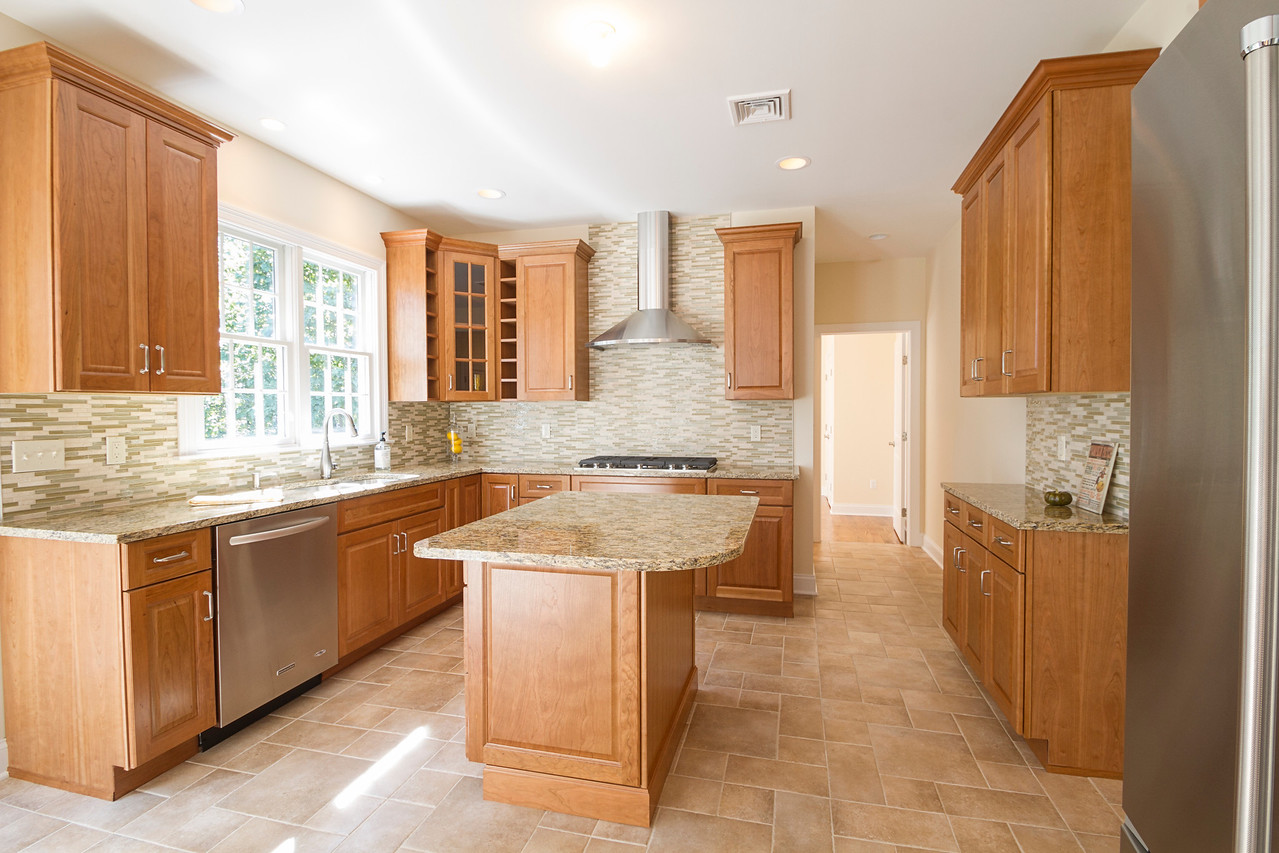 Morris County Real Estate Photography