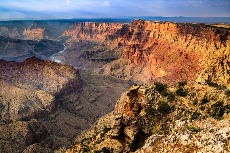 Geological Wonder