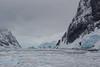 Lemaire Channel - Antarctica
