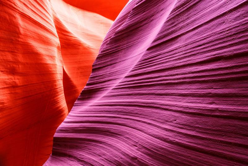 Antelope Canyon 04