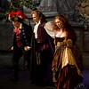 Pirates of Penzance, YVTC 2009,