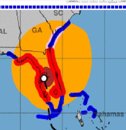 Irma%20-%208-2017-M.jpg