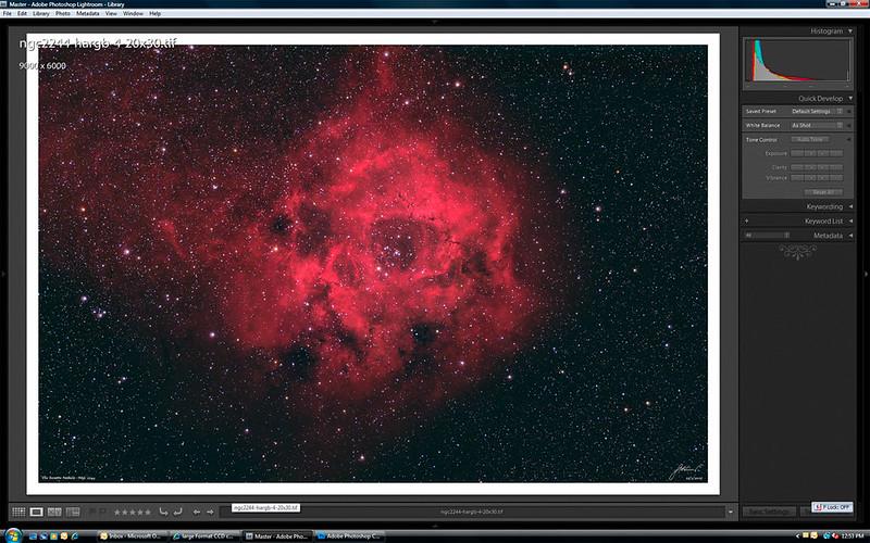 screencap-2.jpg