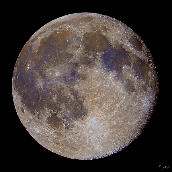 full_moon-01242005.jpg
