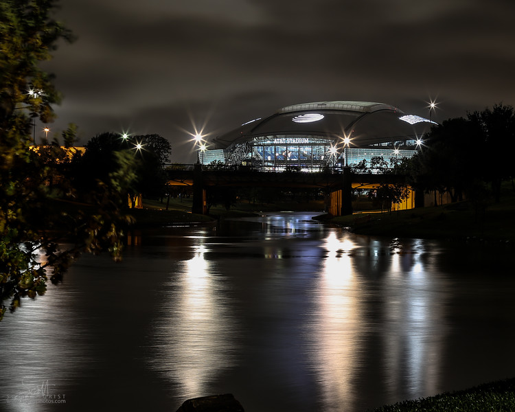 AT&T Cowboy's Stadium Arlington Tx
