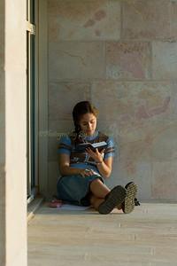 Stella K. Abraham Beit Midrash for Women
