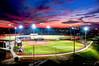 Rose Park Sports Complex - Nashville