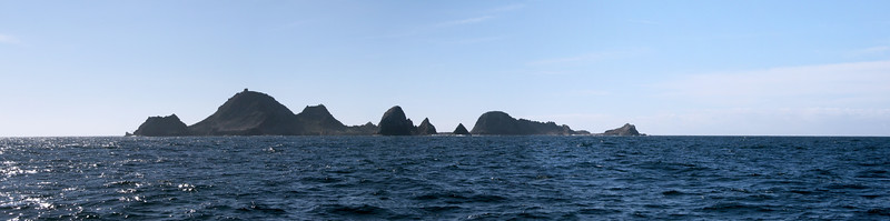 Farallon Panorama1