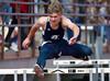 BISD Relays-Track_20120225  171