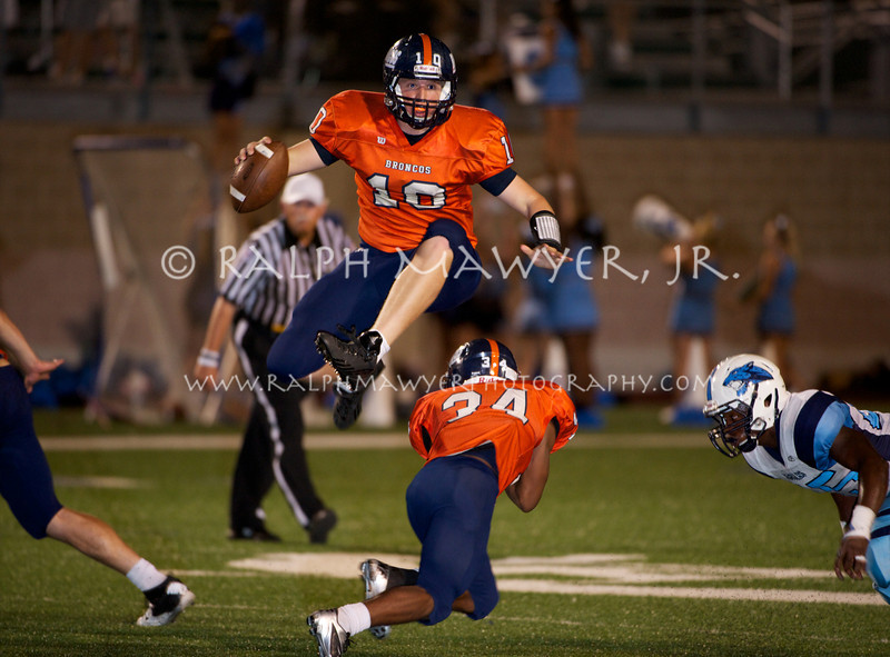 FB-Brandeis vs Johnson_20130907  247