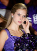 FB-Boerne vs Antonian_20130913  205