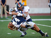 FB-Brandeis vs O'Connor_20130921  102