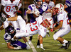 FB-Boerne vs Antonian_20130913  105